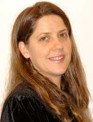 Sheila M. Frodermann, MS, ND, DHANP, CCH
